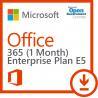 China Enterprise E5 Microsoft 365 License Key , Handheld Microsoft Office 365 License wholesale