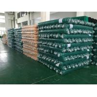 China Lightweight Hdpe Debris Construction Safety Netting wholesale