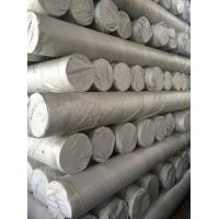 GB/T8162 Seamless Structural Pipe
