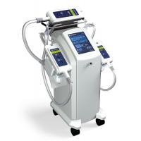 China Cryolipolysis Slimming Anti Cellulite Machine wholesale