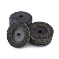 China Silicon carbide flap disc China manufacturers, suppliers, aluminium flap grinding disc grinding Diamond Flap Discs wholesale