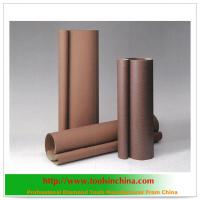 China narrow abrasive belt wholesale