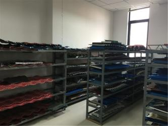 Wuxi Hengruiyang International Trade Co.Ltd.