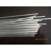China Automotive Magnesium Welding Wire Non Heat Treatable Structural Frames Material wholesale