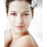 Hot Sales Reborn Anti-wrinkle/Cross linked Injection Grade Hyaluronic Acid