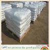 China Technical grade Potassium nitrite CAS No.: 7758-09-0 wholesale
