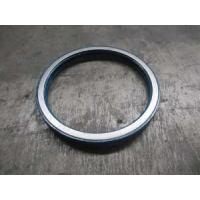 China Wheel oil seal wholesale