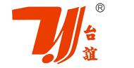 Taiyi Laser Technology Company Limited