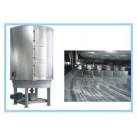 China Non - Standard Evenly - Heated Material Plate Industrial Drying Machine wholesale