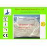 China ボディービルのテストステロンの同化ステロイドホルモンのMethyltestosterone CAS 65-04-3 99%の白 wholesale