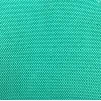 China 200D polyester oxford Conductive Fabric wholesale