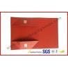China Foldable Rigid Gift Boxes  wholesale