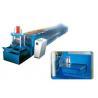 China Z Purlin Roll Forming Machine (RFM-Z) wholesale