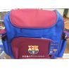 China FCB barca licensed bag wholesale