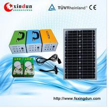 solar pv how does solar energy work alternative energy solar module