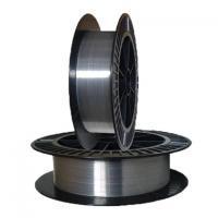 China 1/16 inch Metcoloy 2 / SS 420 thermal spray wire for hardness 45HRC on sale