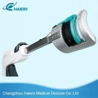 China Auto Disposable Curved Cutter Stapler wholesale