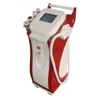 6 In 1 Laser Hair Removal Machine skin rejuvenation slimming and anti - aging