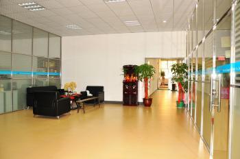 WeArt(Xiamen)Packging Co.,Ltd.
