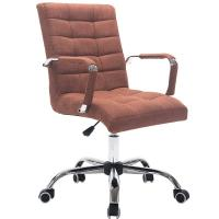Buy cheap Quality-assured factory direct sale modern racing computer chair guangzhou factory from wholesalers
