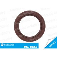 China Tacoma 4Runner T100 2.7 Engine Oil Seal Durable ISO9001 ISO14001 Certification wholesale