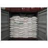 China 99,5% benzoate de sodium aux utilisations d'acide benzoïque dans la poudre de blanc de pharmacie wholesale