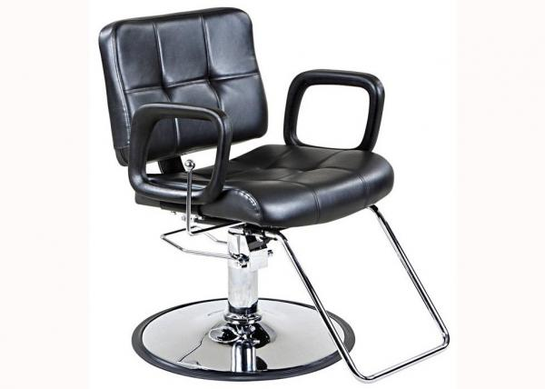 Hydraulic chairs images for Colored salon chairs