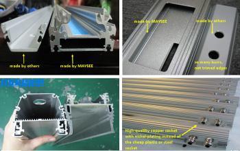 Shenzhen Maysee Technology Ltd