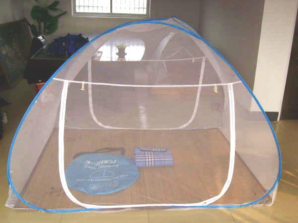 Quality mosquito mesh net for sale