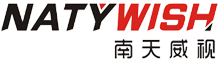 China Shenzhen Natywish Technology Co., Ltd. logo