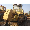 China Used Cat Crawler Bulldozer D8n Japan Machine wholesale