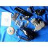 China gas bike engine kits A80 CDH MOTOR wholesale