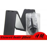 China OEM/ODM de engrossamento do pó do ocultador da queda de cabelo da fibra do cabelo 25g imediato wholesale