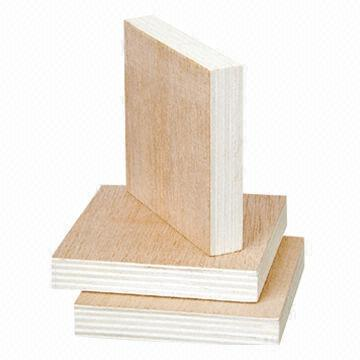 Quality Meranti Plywood with Carb P2, Suitable for Furniture Manufacture, Building Decoration and Packing for sale