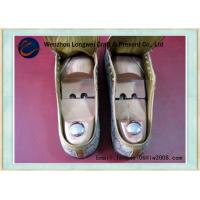 China Womens Wooden Shoe Stretcher keep shoe shape For High Heels wholesale