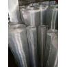 China A tela de aço inoxidável do inseto e a segurança engrenam/tela da janela (o fabricante de China) wholesale