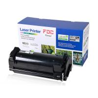 China MS310D Laserjet Ink Cartridges For Lexmark Laser Printer 1.5k Pages Yield wholesale