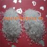 China White Corundum/ White Fused Alumina With Competitive Price White Corundum/ White Fused Alumina With Competitive Price wholesale