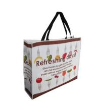 China Eco Bag/ Non Woven Tote Bag/ Shopping Bag wholesale