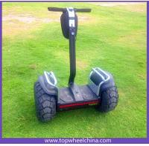 China CHina factory wholesale 2 wheel smart self balancing electrical scooter Eswing wholesale