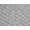 China White Stretch Lace Fabric  wholesale