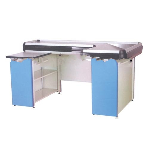 Checkout Counter Design Checkout Counter Top in