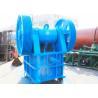 China 6Kw - máquina profunda do triturador de maxila da cavidade 15Kw para a linha de produção × da pedra calcária 400 do PE 250 wholesale