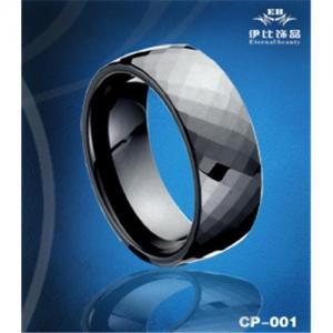 Ceramic ring,Fashion Ring