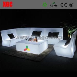 Buy cheap Padrão de controle remoto conduzido interno clássico/elegante AC110v-240v do CE from wholesalers