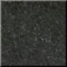 China Natural Black Pearl Granite Stone Slabs For kitchen , bathroom interior floor wholesale