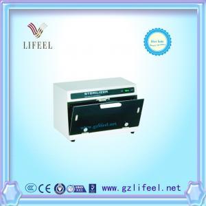 China Wholesale UV Sterilizer beauty equipment wholesale