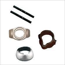 China Scaffold fitting. Ledger end,ledger blade,cuplock wholesale