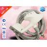 Vacuum + RF + Lipolaser + Roller Skin Tightening Slimming Machine CE