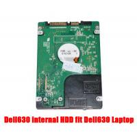 China 2015.7 Star Diagnosis Compact 4 / MB STAR SD C4 HDD Diagnostic Software for Dell D630 wholesale